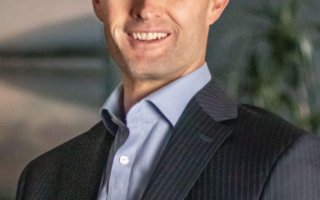 Rhet Hulbert