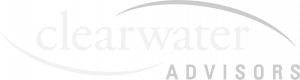 Clearwater Advisors Logo Investment Management in Boise Idaho